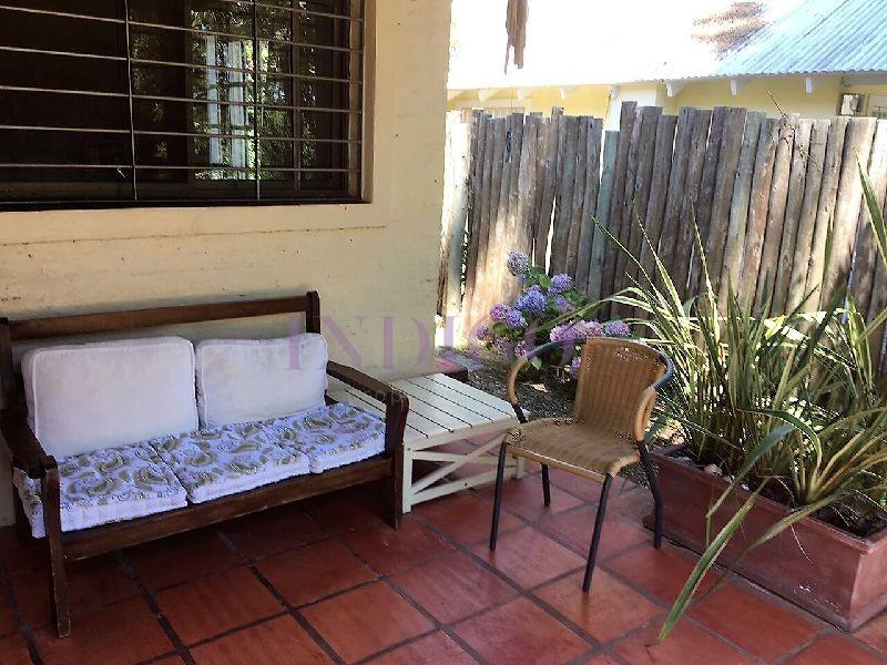 Casa Ref.147 - Casa en alquiler en  Montoya, 2 dormitorios .