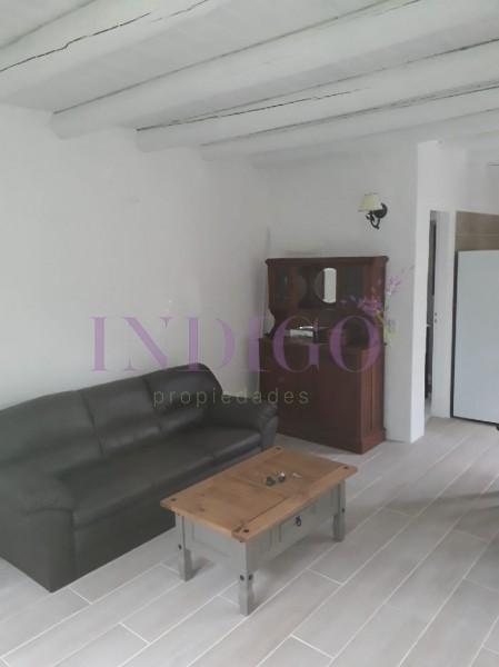 Casa Ref.376 - Muy buena casa en alquiler en La Barra.