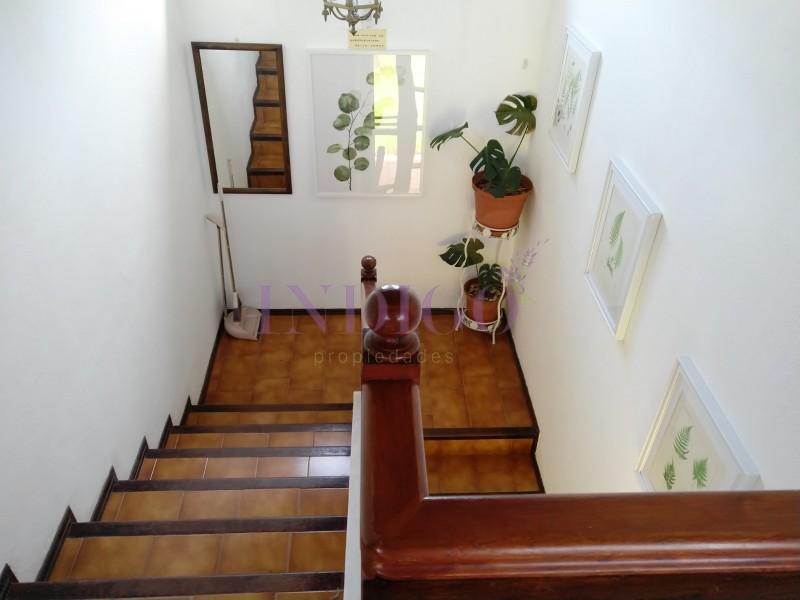 Casa Ref.407 - Casa en venta en Altos del Pinar.