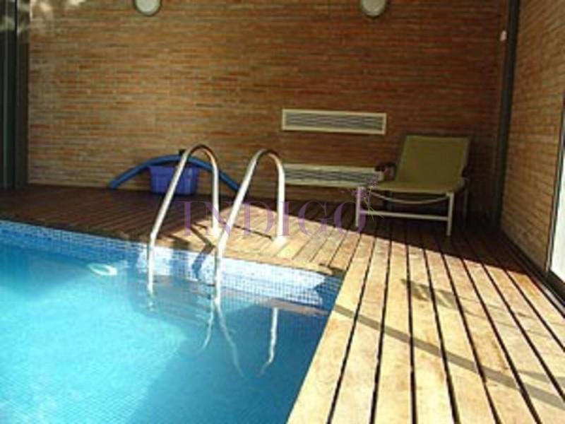 Apartamento Ref.455 - En venta en la Península, Punta del Este