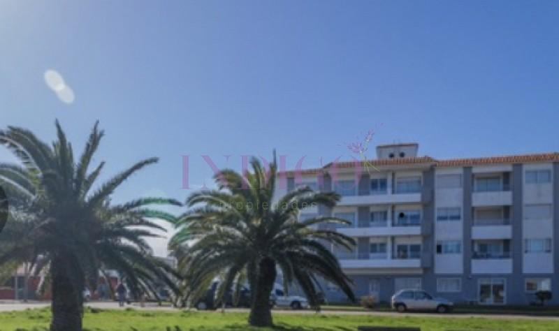 Apartamento Ref.30 - Apartamento en Peninsula, 1 dormitorios *