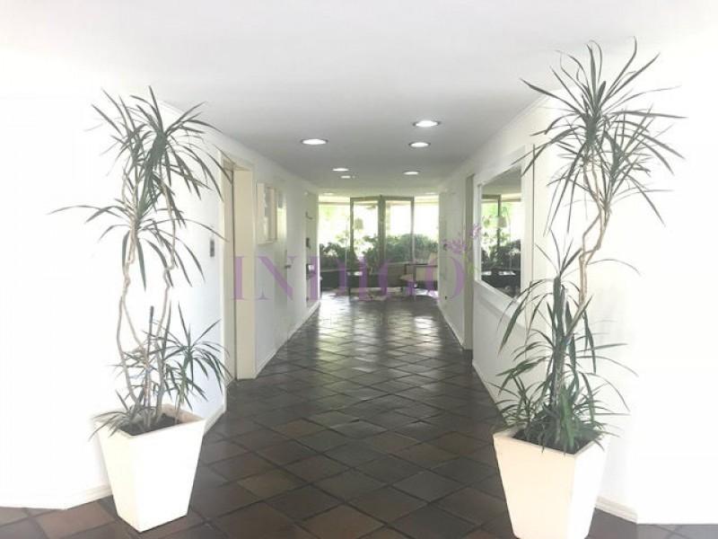 Apartamento Ref.232 - Apartamento en  venta Roosevelt