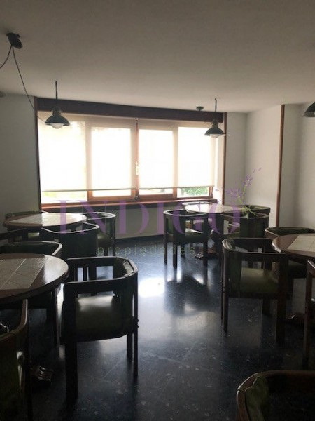 Apartamento Ref.158 - Departamento en  alquiler en Aidy Grill, 1 dormitorio.