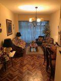 Apartamento 2 dormtiorios en Pocitos!
