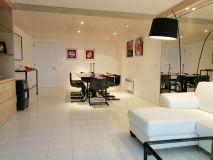 Apartamento 3 dor mas dep- ser, en complejo parada 18 - Consulte!!!!!!!!
