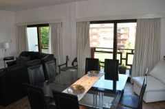 Apartamento 3 DORMITORIOS en Aidy grill - Punta del Este - Consulte!!!!!!!!