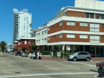 Apartamento de 1 dormitorio en plena Peninsula, buena Oportunidad cerca del puerto y de la rambla de la brava.  - Consulte!!!!!!!