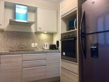 Apartamento en Av.Roosevelt de 2 dormitorios con 2 baños, Balcon y Garaje. Consulte !!!!!!!