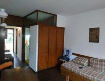 Apartamento en muy buena ubicacion en complejo Arcobaleno, Monoambiente. Consulte!!!!!!!!!