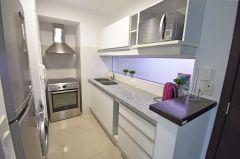 Apartamento en Aidy Grill - Consulte!!!!!!!