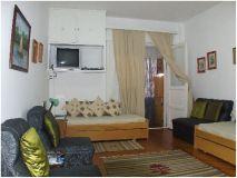 Apartamento monoambiente en Peninsula,  muy buena ubicacion, a 50 m de la playa brava. Consulte !!!!!!!
