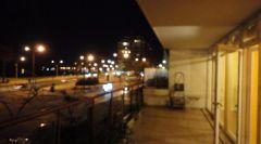 Apartamento en Montevideo, 2 dormitorios
