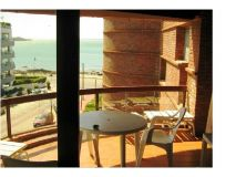 Apartamento en Alquiler muy buena ubicacion, de 2 dor, 2 baños linda vista.
