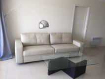 Apartamento en Alquiler - Complejo de la parada 18 mansa, de 2 dor 2 baños, balcon y cochera techada - Consulte!!!!!!!!