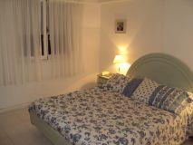Apartamento en Aidy Grill muy buena ubicacion, de 1 dor, 1 baños y Garage en un muy lindo entorno. Consulte!!!!!