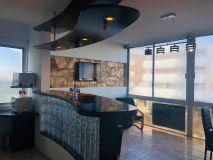 Espectacular apartamento 2 dormitorios en Península!!! MUY LINDO!