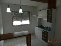 Apartamento en muy buena ubicacion, cerca de la intendencia de 1 dor, 1 baños. Ya esta con renta. Consulte !!!!!!!!