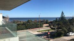 Excelente oportunidad frente a playa mansa! no dude en consultar