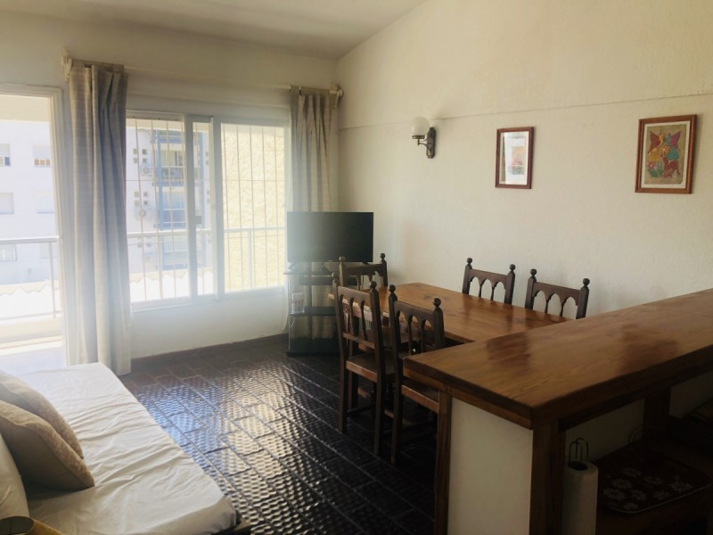 Apartamento ID.5691 - Confortable Apartamento en Aidy Grill!!!