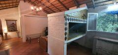 Casa en El Tesoro - La Barra, de 2 Dormitorios -Terreno : 1750 m2. Consulte!!!!!!!!
