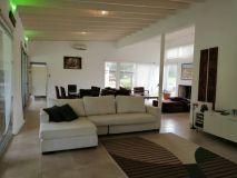 Casa en Punta Ballena - Barrio Lussich de 3 dormitorios 2 baños y Piscina. Consulte!!!!!!!