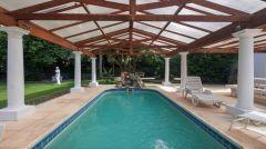Encantadora casa en Mansa ideal para vivir todo el año!!