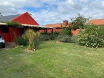 Casa Muy cerca del Chorro - Estilo cabaña - 2 dor- 2 baños Consulte!!!!!!!