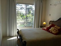 Casa en Jardines de Cordoba de 2 dormitorios cuenta con muy buen terreno. Consulte!!!!!!