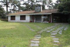 Casa en San Rafael - Consulte!!!!!!