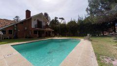 Muy bonita - Casa en San Rafael - Cobsulte!!!!!!!!