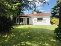 Casa en barrio - Cordoba - Cerca de la Av. Consulte !!!!!!!!