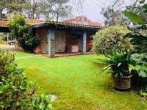 Casa PH en Aidy Grill, de 3 dor mas dependencia. A 400 m del mar, Consulte!!!!!!