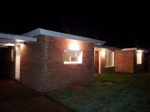 Espectacular casa a estrenar de 2 dor con 2 baños en pinares ideal para vivir todo el año !!