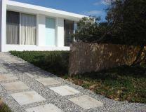 Casa en Tio Tom estilo moderno, cerca del mar... Consulte!!!!!!
