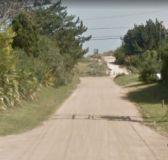 Casa de 3 dormitorios en Tio Tom muy cerca de la playa - Consulte!!!!!!!!