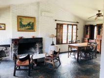 Linda casa en zona pinares!! ideal vivir todo el año