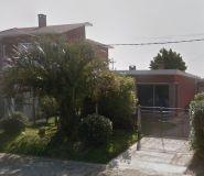 Casa en Barrio San Fransisco - Consulte !!!!!!