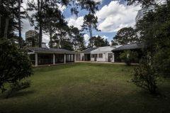 Encantadora casa en mansa, ideal para todo el año, consulte!