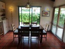 Casa en Pinares de 4 dormitorios, 3 baños, Cocina, Living-comedor - Consulte!!!!!