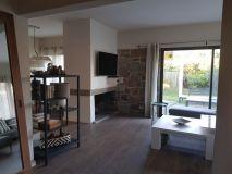 Excelente casa ideal para vivir todo el año!! consulte
