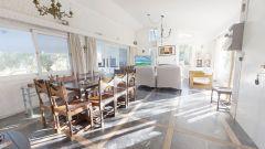 Encantadora casa en playa mansa consulte!! con un entorno inigualable