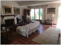 Casa en la Brava de 3 dormitorios con patio con churrasquera. Muy cerca del mar. Consulte!!!!!