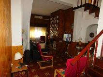 Casa 3 dormitorios en el Centro de Maldonado - consulte !!!!!!! se Puede financiar o tomar alguna apto en forma de pago.