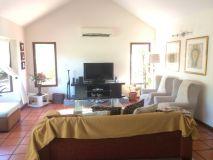 Muy linda propiedad en zona para vivir todo el año 3 dorms impecable!!!