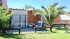 Casa en San Carlos muy cerca del centro deportivo Cedencar