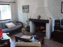 Casa en Brava, 3 dormitorios *