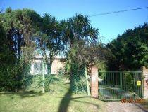 Casa en El Cantegril