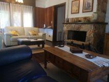 Casa en Mansa de 3 dormitorios muy cerca de la playa. - Consulte!!!!!!!!