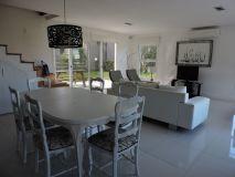 Casa en Montoya - Consulte!!!!!