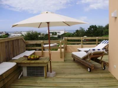 Estilo casa-Apto PH - en Manantiales - Consulte!!!!!! para sus vacaciones!!!!!!!